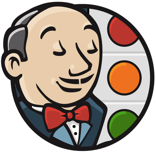 Jenkins Notifier 服务器作业状态监视工具