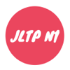 JLPT N1 Grammar Note Wiki