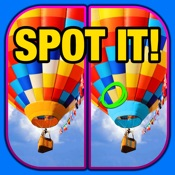 What s the Difference   Spot the Hidden Objects Hack Deutsch Life  (Android/iOS) proof