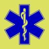 Ambulans RÖL