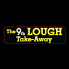 The 9th Lough Take Away - Fast Food App