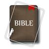 KJV Bible with Apocrypha. King James Audio Version