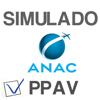 Simulado PPAV - Apostila 2017 Wiki