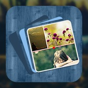 Pics Montage - Best ever photo collage creator!