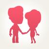 Dating App - YoCutie - Flirten & Chatten