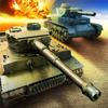 War Machines: Juegos de Tanques Multijugador