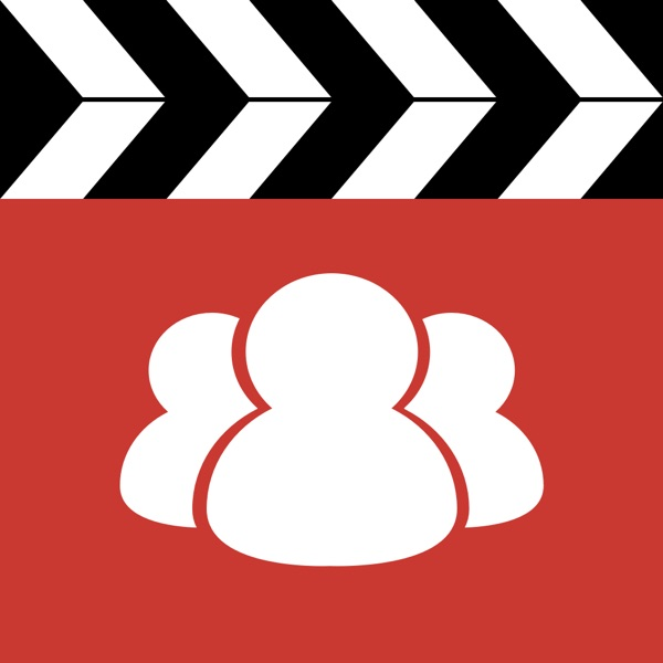 Subscribers – Sub & Video View Tracker for yt App APK
