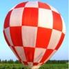 Modellballon Borken