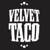 Velvet Taco Wiki