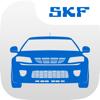Virtual Car OE
