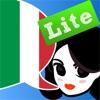 Lingopal Italienisch LITE - Sprechender Sprachführer