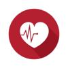 Sweetie Heart Love Stickers Wiki