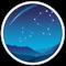 iPhemeris Astrology