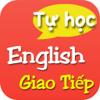 Tu Hoc Tieng Anh Giao Tiep Wiki