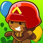 Bloons TD Battles Hack Deutsch Potion and Energy (Android/iOS) proof