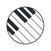 环球钢琴网 Wiki