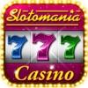 Slotomania Slots Casino – Machine à sous Las Vegas