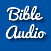 Bible audio all version