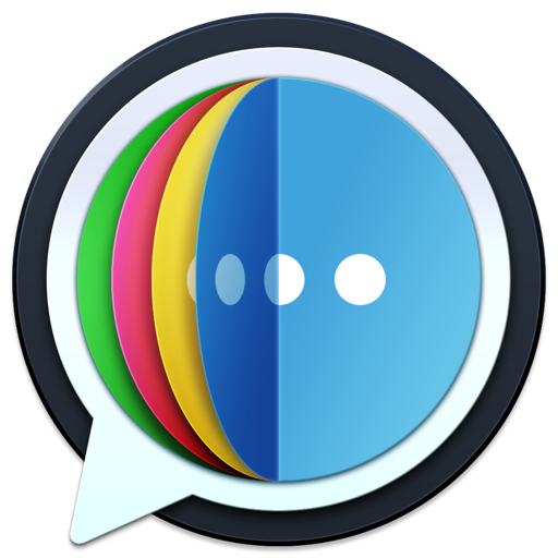 One Chat Lite - All in One Messenger