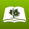 NASB Bible by Olive Tree