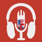 英語ラジオ - スピーキング リスニング上達法 アイエルツ トーフル トーイック 英検対策 英会話