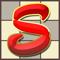 Lucky Sudoku