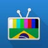 Televisão Brasileira para iPad