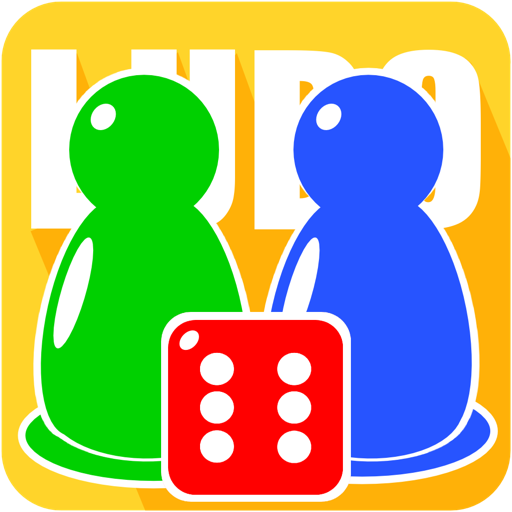 Ludo Challenge For Mac