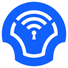 VPN Aegis - Unlimited VPN Proxy & Hotspot Security Wiki