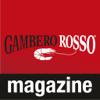 Gambero Rosso+
