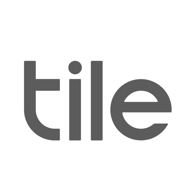 Tile Find Amp Track Your Lost Phone Wallet Keys On The