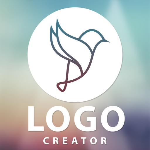 logo creator create your own logos design maker por