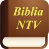 La Biblia NTV Nueva Traduccion Viviente en Español