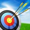 Archery Gold — Win Cash With Skillz