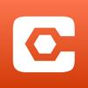 Procore Construction Management Software
