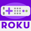 Roku Remote Pro