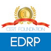 EDRP: Disaster Recovery Professional Wiki