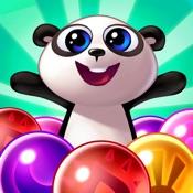 Panda Pop Hack Deutsch Coins and Moneys (Android/iOS) proof