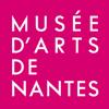 Ma visite - Musée d'arts de Nantes Wiki
