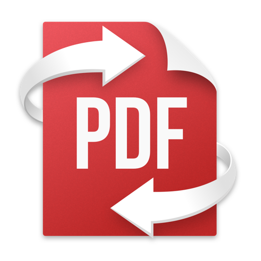 free tool to convert images to pdf