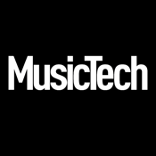 Musictech Magazine app review