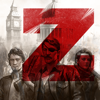 LONG TECH NETWORK LIMITED - Last Empire – War Z: Zombie Strategy Game  artwork