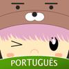 BTS Amino para Rap Monster em Português Wiki