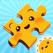 StoryToys ジグソーパズルコレクション