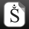 Scrivo Pro for Scriveners and Writers