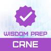 CRNE Exam Prep - 2017 Wiki