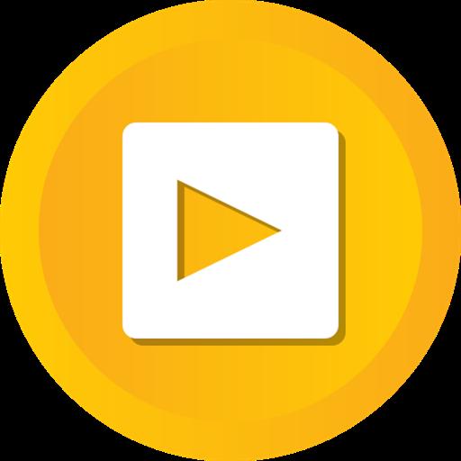 Thunder Video Converter Pro - video convert&cut