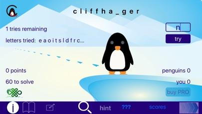 CliffhangerLite