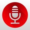 ALON Dictaphone: Diktiergerät zum Aufnehmen