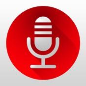 ALON Dictaphone - Voice Recorder